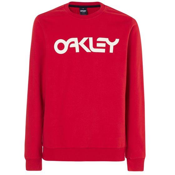 Oakley B1B CREW SAMBA RED L