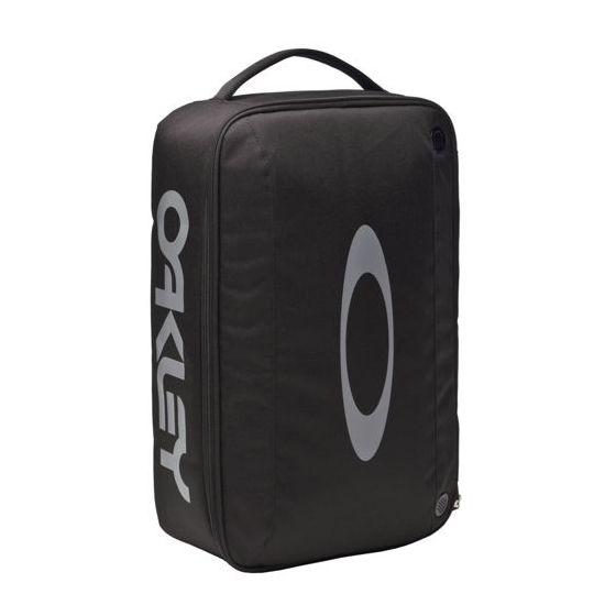 Oakley Multi-Goggle soft case