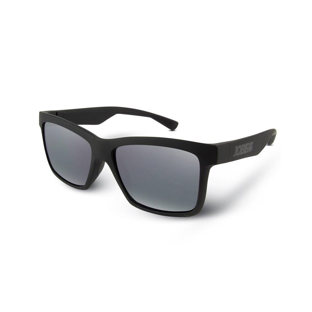 Jobe Floatable glasses polarized Dim black/smoke