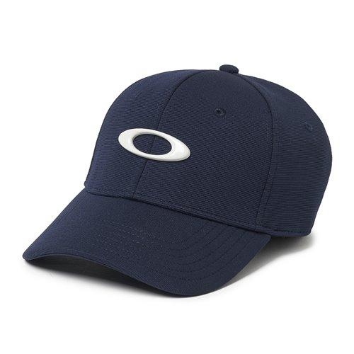Oakley TINCAN CAP FATHOM/LIGHT GREY L/XL