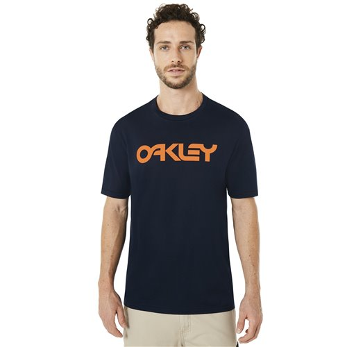 Oakley MARK II TEE FATHOM S