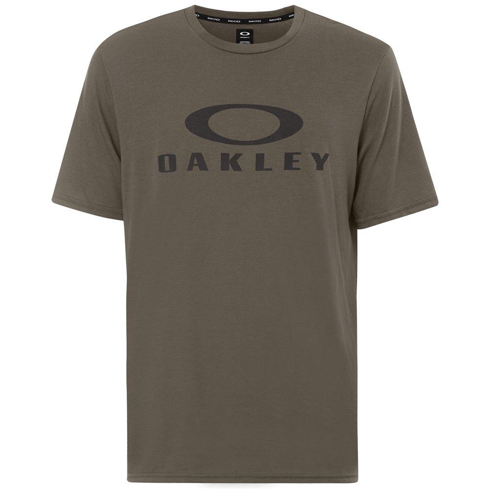 Oakley O BARK DARK BRUSH XL