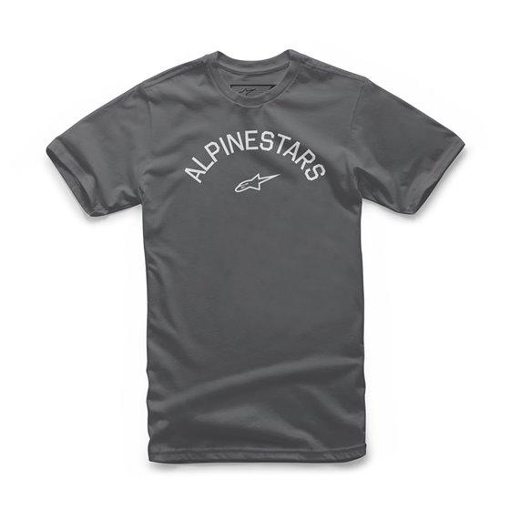 Alpinestars Arc t-shirt, grey S