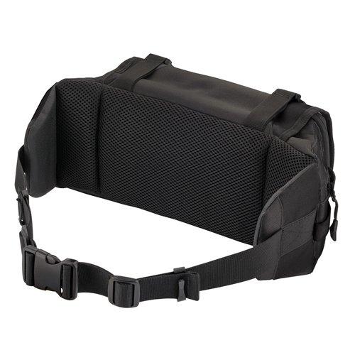 *Tech Tool pack black