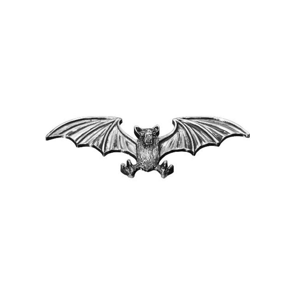 * Highway Hawk EMBLEM BAT