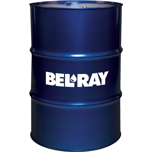 Bel-Ray EXP Synthetic Ester Blend 4T Engine Oil 10W-40 208L