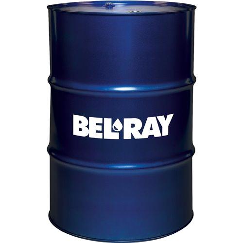 Bel-Ray EXL 10W-40 Mineral 4T Engine Oil 208L