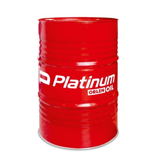 Orlen Oil Platinum Ultor Plus 15W-40 205L