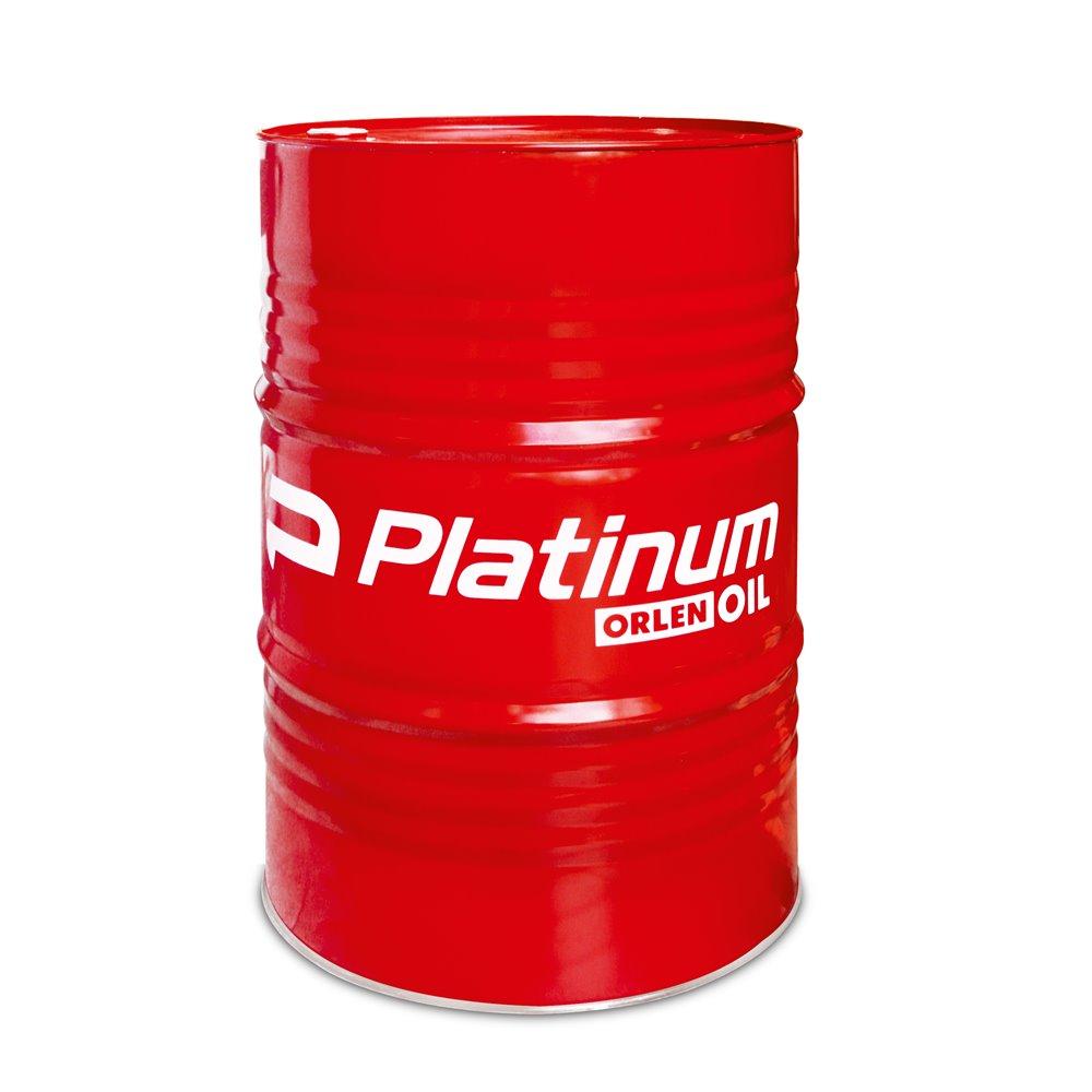 Orlen Oil Platinum Ultor Plus 15W-40 60L