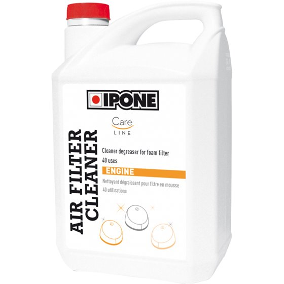 Ipone Air Filter Cleaner 5L