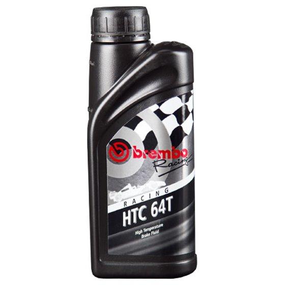 BREMBO HTC 64 T BRAKE FLUID 500ml