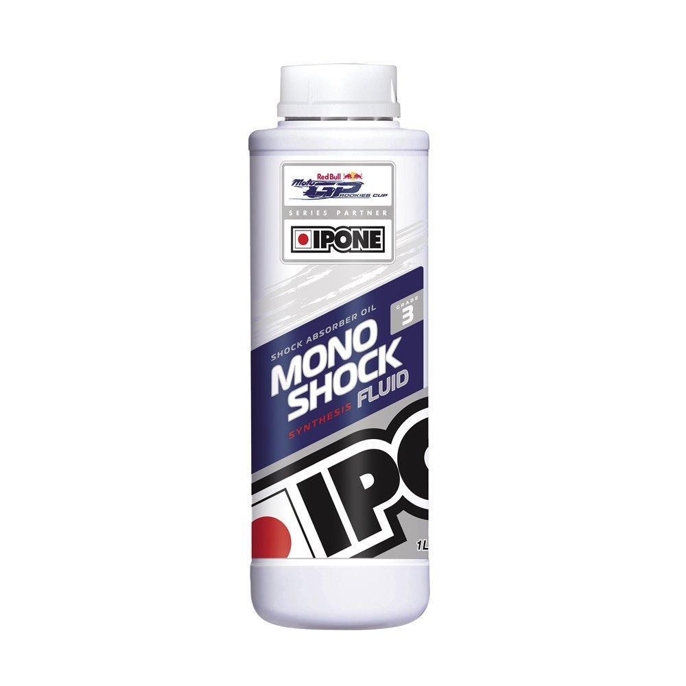Ipone Monoshock Fluid 1L