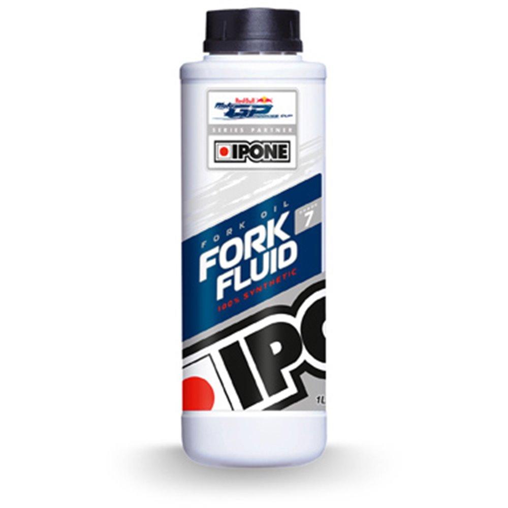 Ipone Fluid Fork Racing SAE3