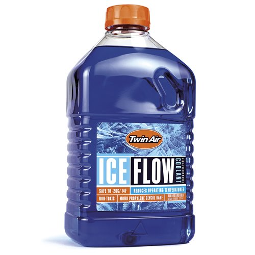 Twin Air IceFlow Coolant 2,2ltr