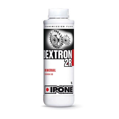 Ipone Dextron 2R 1L
