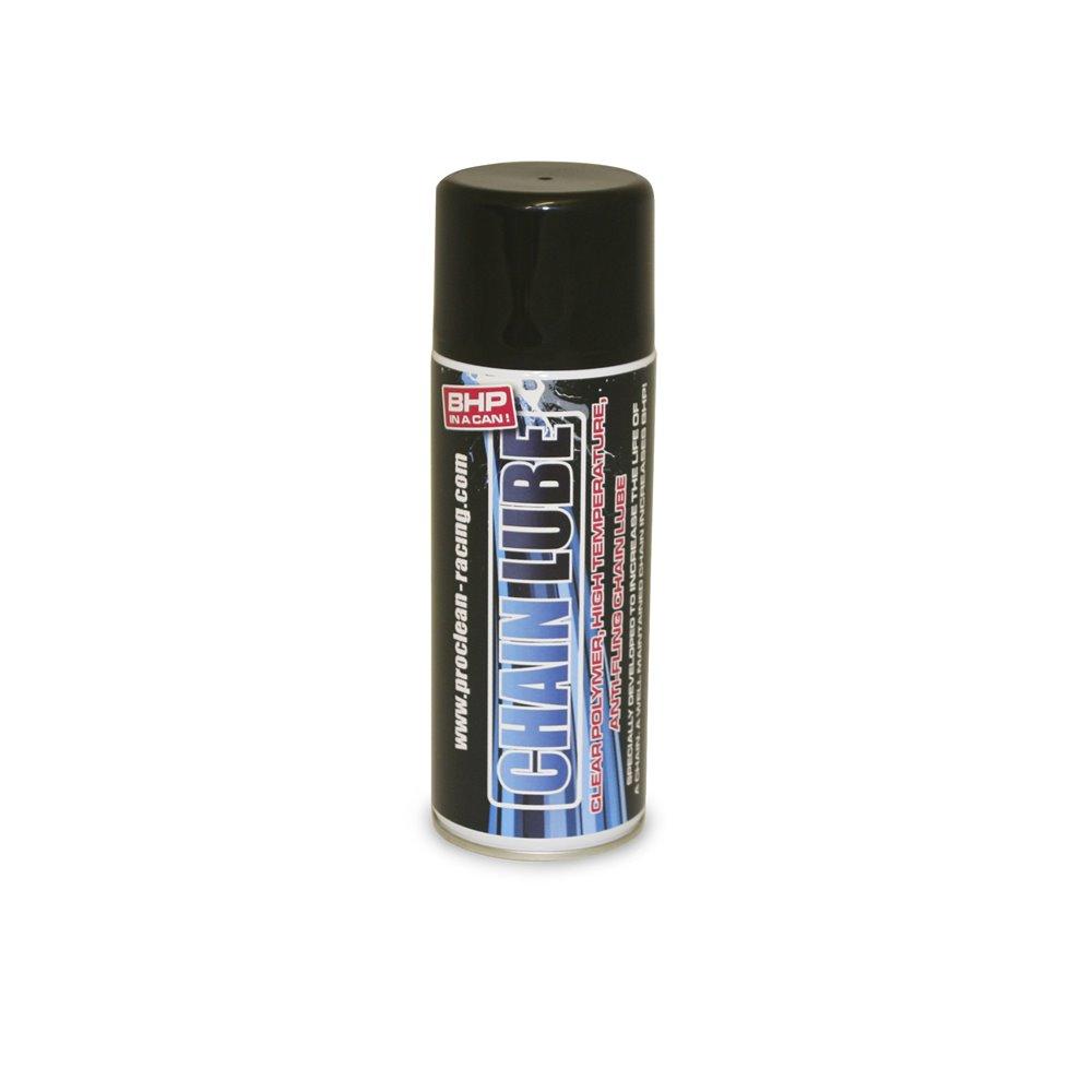 Pro-Clean Chain-lube BHP Aerosol 400ml
