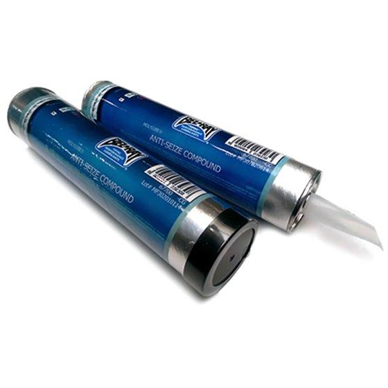 Bel-Ray Waterproof Grease Cartridge 340gr