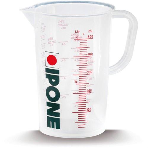 Ipone Doseur grade