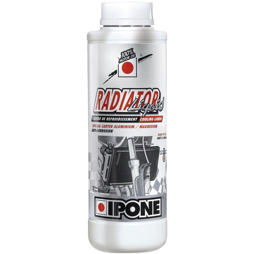 Ipone Radiator Liquid 1 L blue