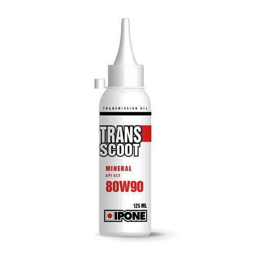 Ipone Transcoot 125ml