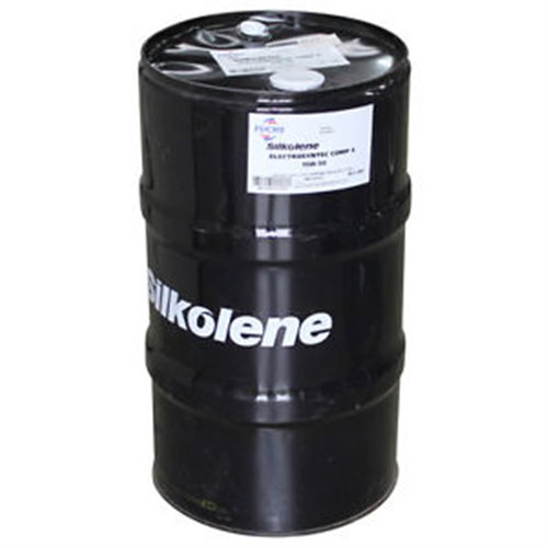 * Silkolene Comp 4 15W-50 XP 60L