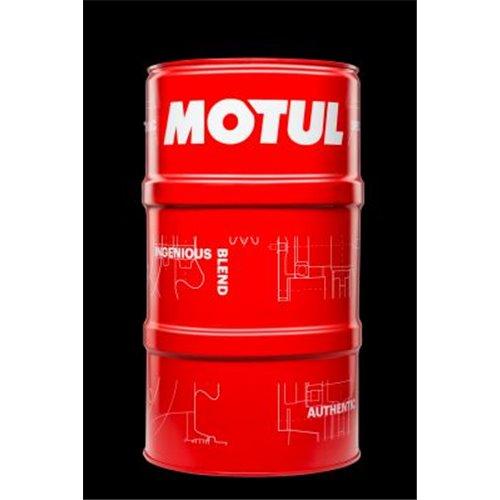 Motul FORK OIL EXP L 5W 60L FORK OIL EXP L 5W 60L